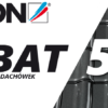 Promocja Creaton – Rabat 50%