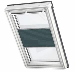akcesoria do okien dachowych Velux