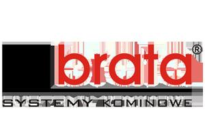 Znalezione obrazy dla zapytania brata logo