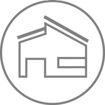 dachówki nowoczesne koramic