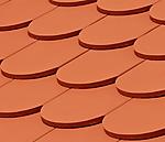 Dachówka ceramiczna Koramic karpiówka