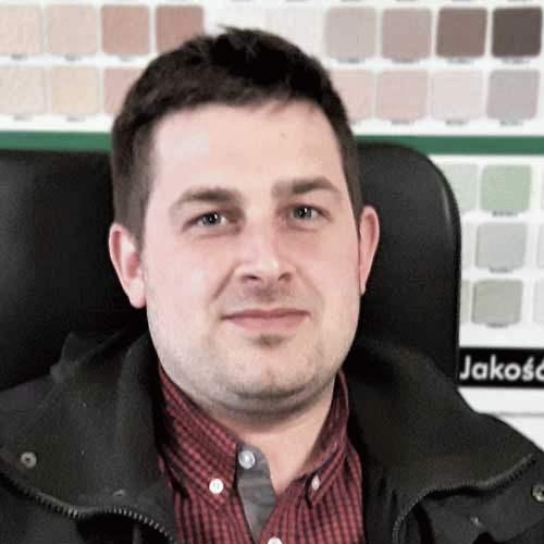 Marcin-Zalewski-extraDACH-Gdańsk