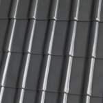hurtownia materiałów budowlanych, materiały budowlane, dachówki, Gdańsk, Koszalin, Szczecin, Gorzów, Poznań, Łódź, Wrocław