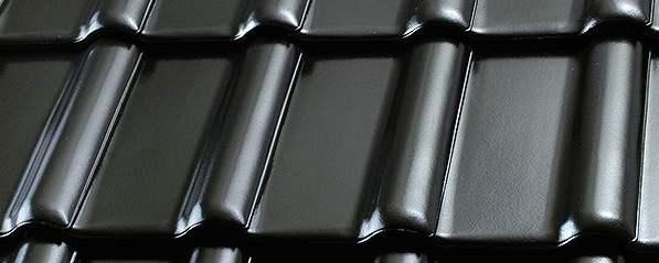 roben piemont schwarz dachówki