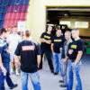 Szkolenie z okien połaciowych oraz akcesoriów okiennych firmy Velux