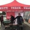 okna połaciowe firmy Velux rabat 50%