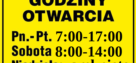 pokrycia dachowe, Wrocław