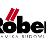 Extradach Gdańsk – składem konsygnacyjnym dachówki Roben
