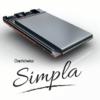 Creaton Simpla – hit tegorocznych wakacji