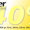 Promocja ISOVER