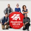 Akademia Velux