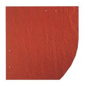 struktonit czerwony
