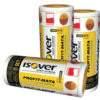Wełna ISOVER! promocja do 40%