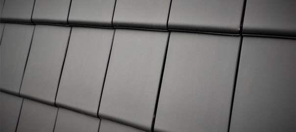 dachówka ceramiczna płaska roben bergamo gorzów wielkopolski