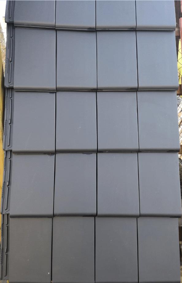 dachówki ceramiczne roben szczecin