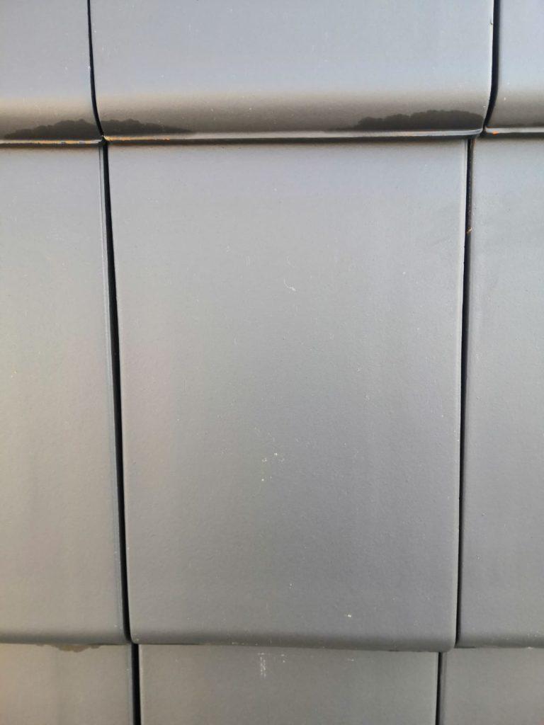dachówki ceramiczne szczecin najlepsze ceny
