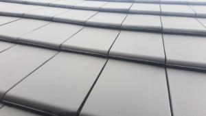 nowoczesne dachówki