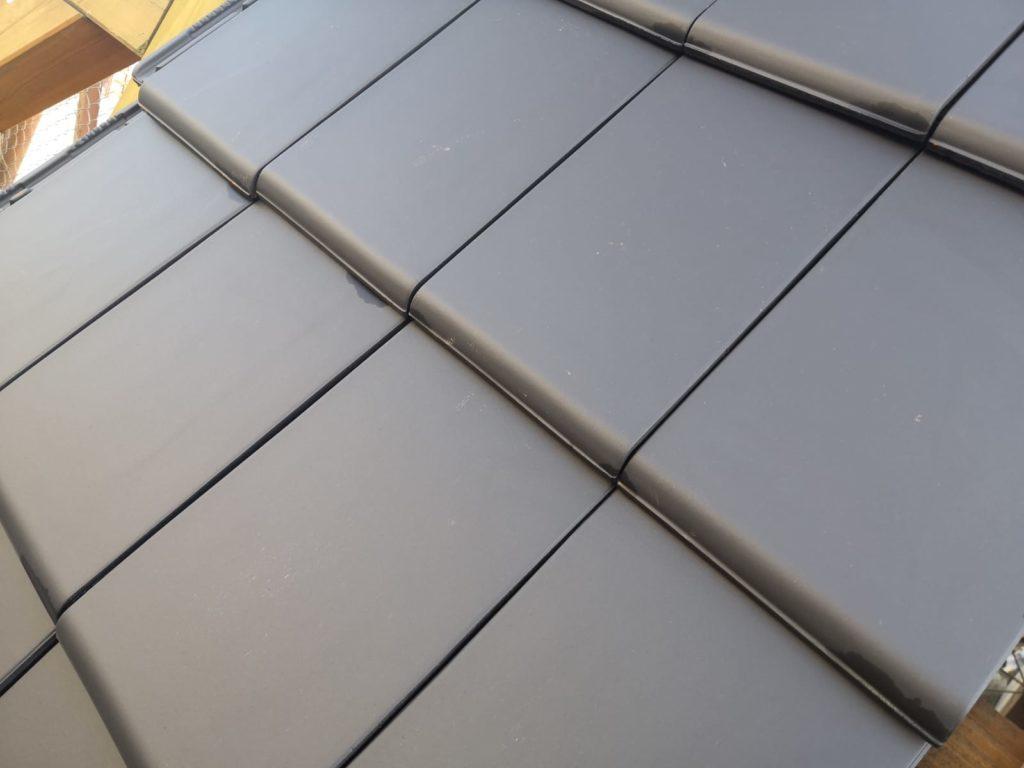 roben antracyt dachowka szczecin