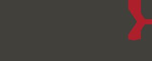bratex logo blacha na dach