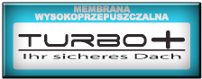TURBO PLUS