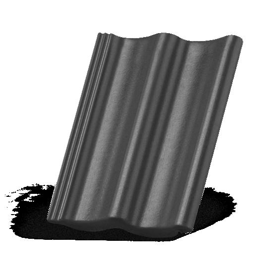 dachówka braas bałtycka