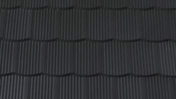 karpiowka Creaton Profil Berliner Nuance czarny mat angoba