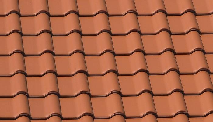 dachówki ceramiczne naturalne