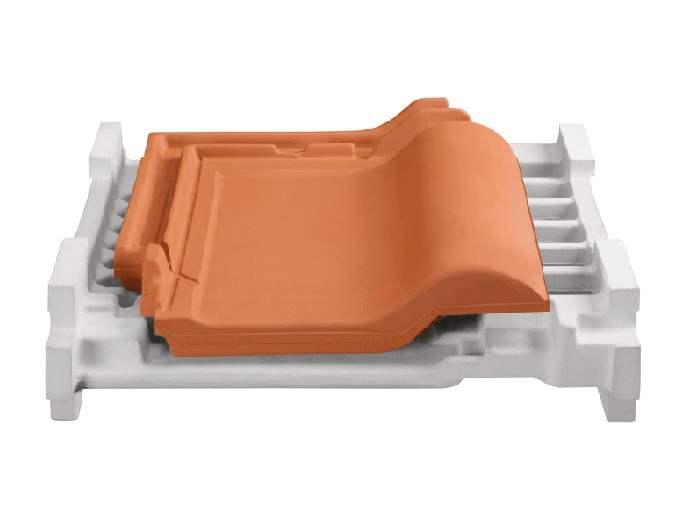 dachowki-ceramiczne-bedotykowy-wypal