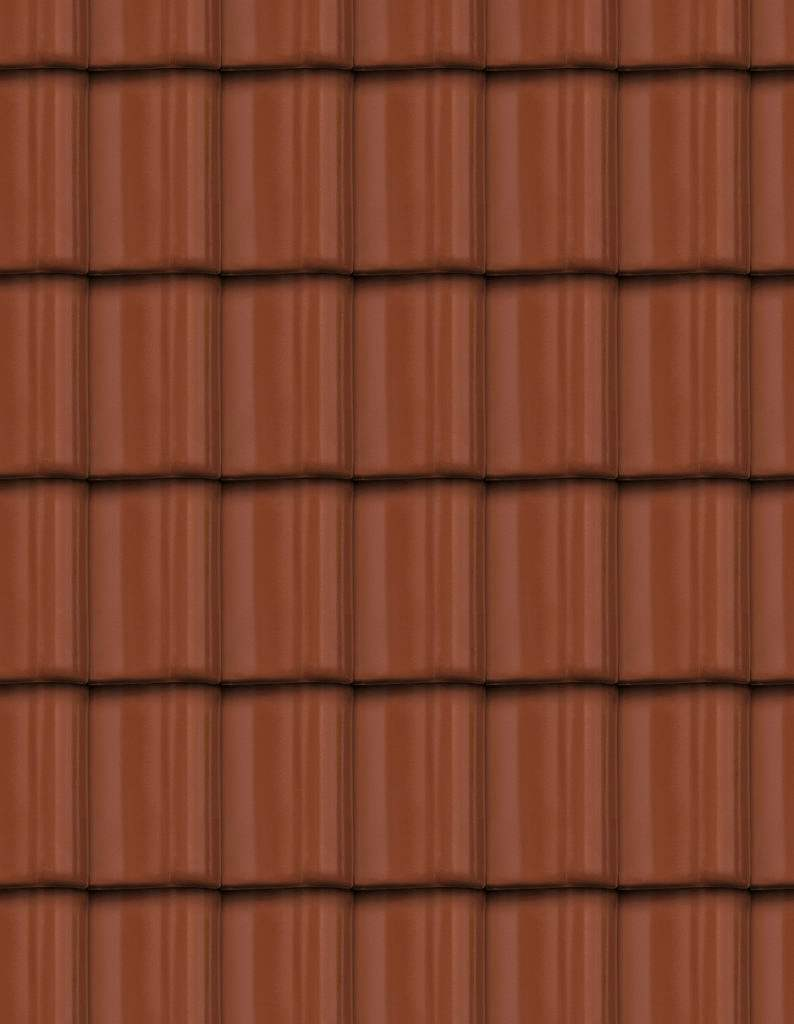 roben bornholm dachówka ceramiczna gdańsk