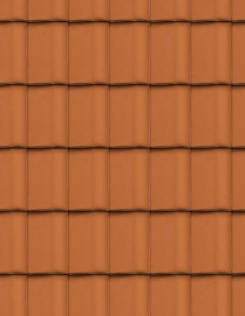 roben bornholm dachówka ceramiczna kraków