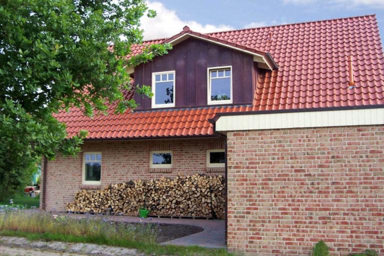 roben bornholm dachówka ceramiczna dostawa w calej polsce