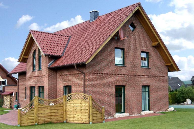 roben bornholm dachówka ceramiczna (5)