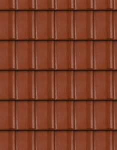roben dachówka ceramiczna gdańsk