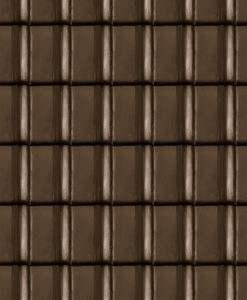 roben dachówka ceramiczna kraków