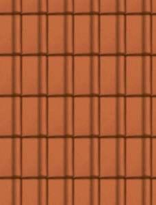 roben dachówka ceramiczna gorzów