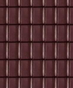 roben dachówka ceramiczna gorzów wielkopolski