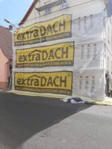 extraDACH
