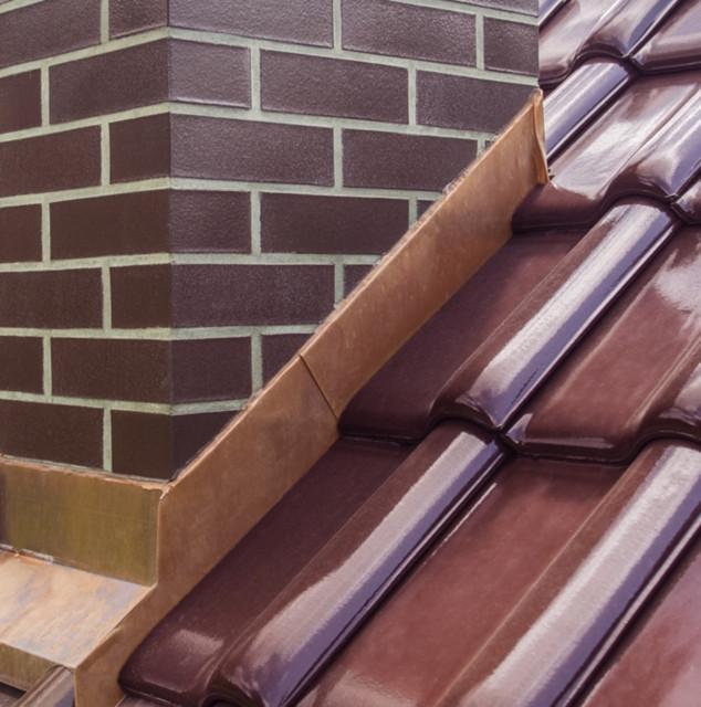dachówka ceramiczna gorzów