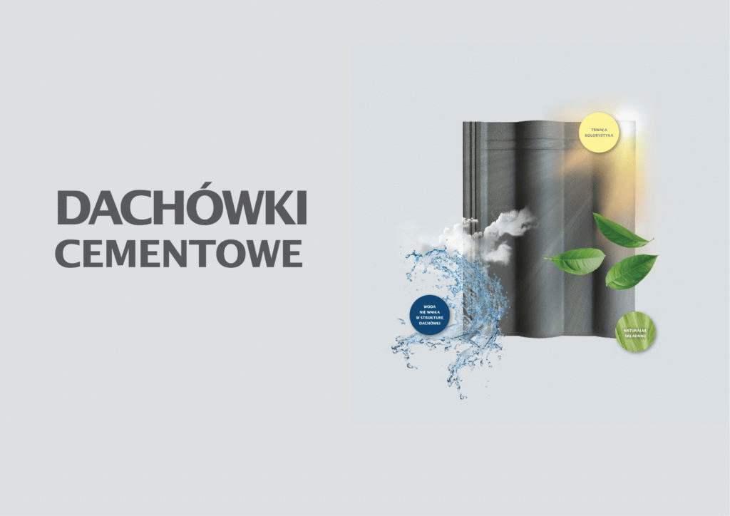 dachówka creaton poznań