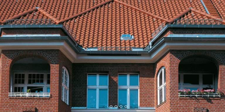 Screenshot_2020-01-09 Dom wielorodzinny Nordycki Dach dwuspadowy Naturalna czerwień