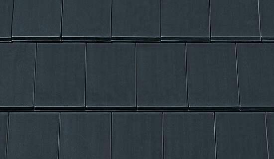 creaton domino FINESSE W kolorze łupka glazurowana
