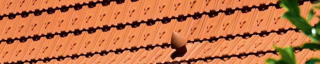creaton herzziegel dachówka ceramiczna