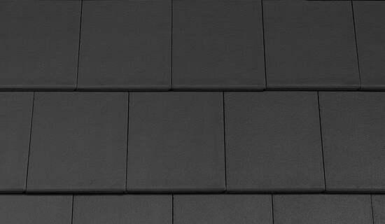 creaton kapstadt universal Ciemnoszary