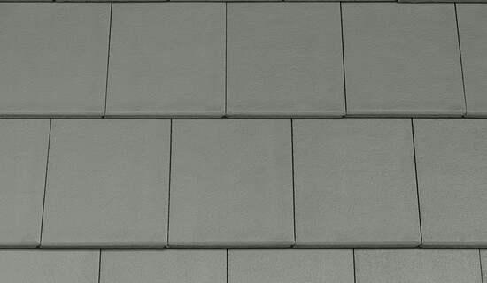 creaton kapstadt universal Cynkowo-szary