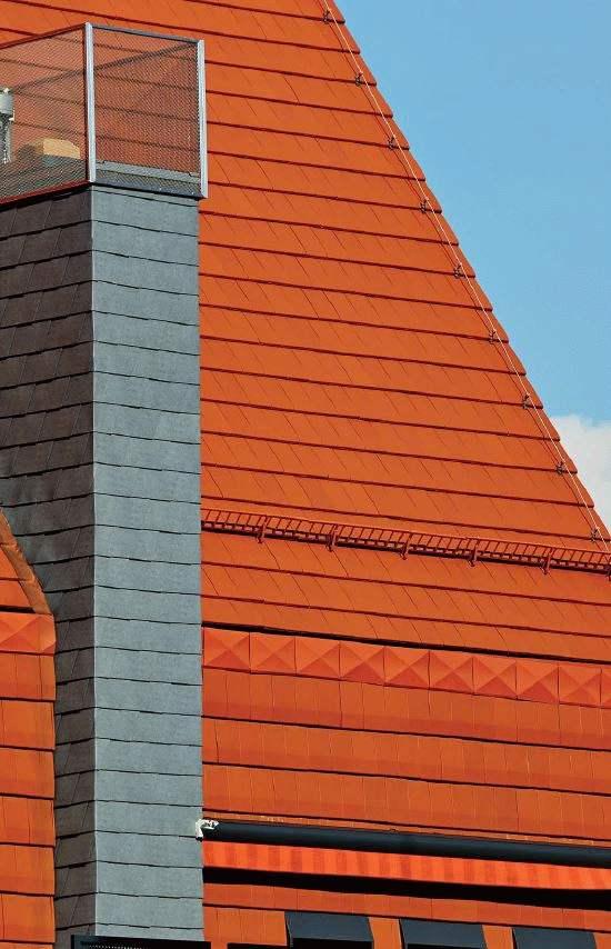 koramic dachówka ceramiczna actua koszalin