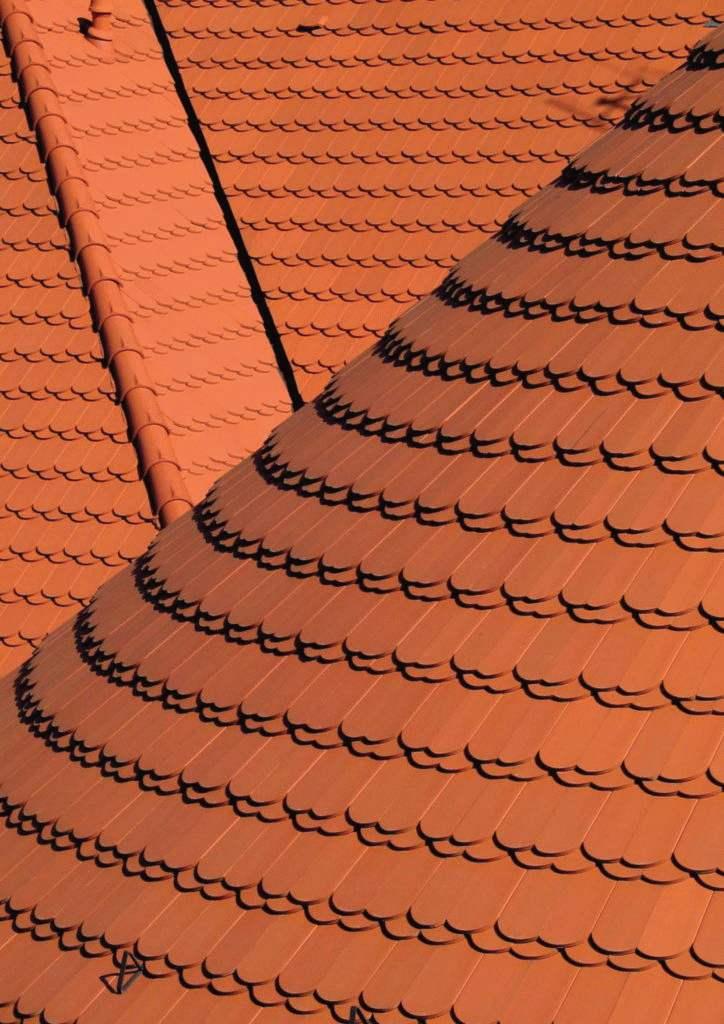 koramic dachówka ceramiczna warszawa