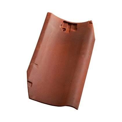 koramik dachówka ceramiczna rustykalna angoba