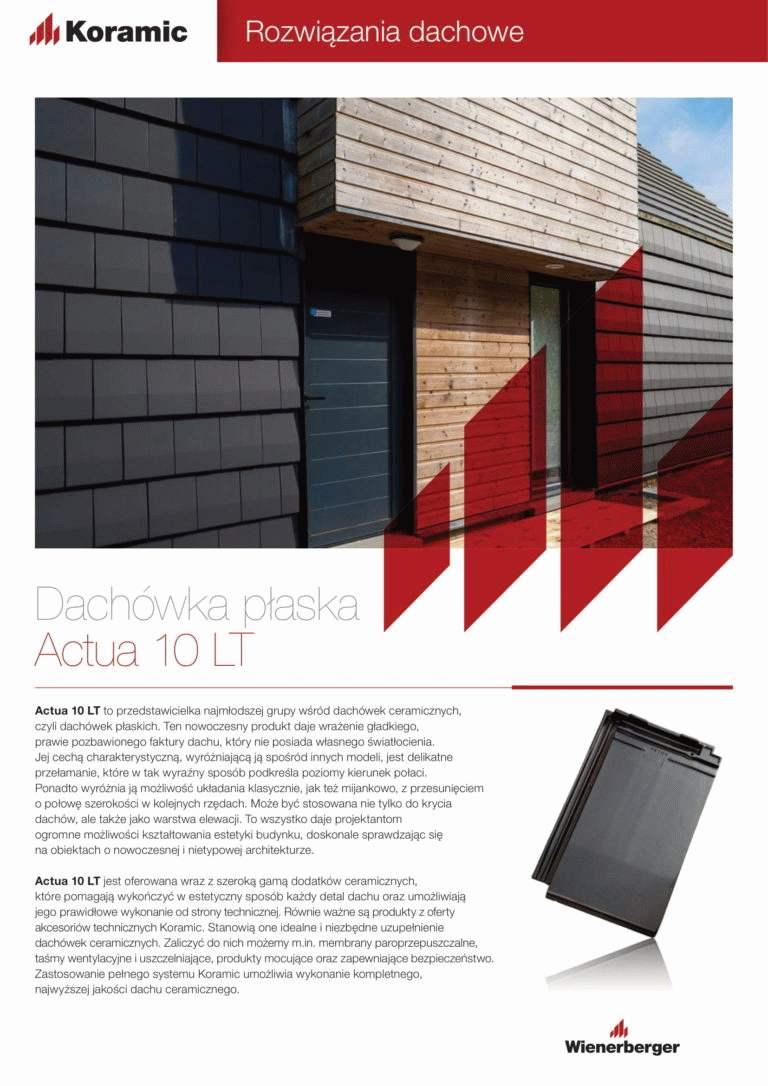 materialy budowlane gdańsk