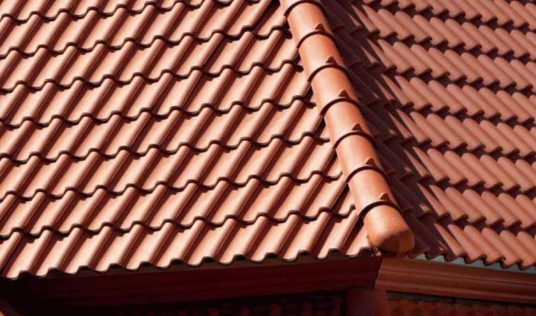 najtańsze pokrycia dachowe