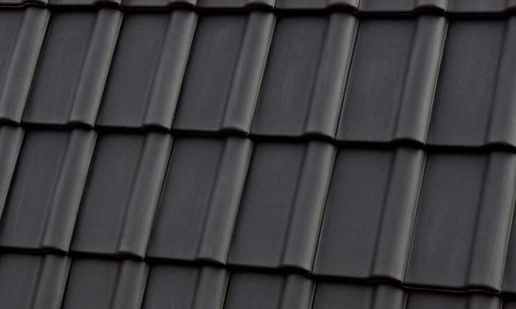 jakie pokrycie dachu wybrac